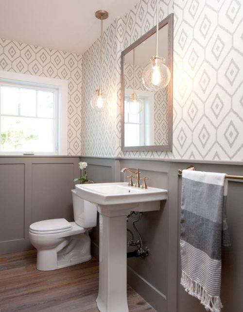 Pattern-bathroom-wallpaper10