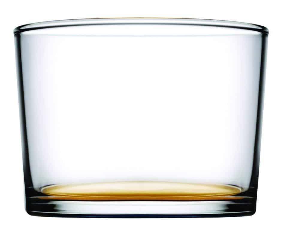 Set Pahare Bar