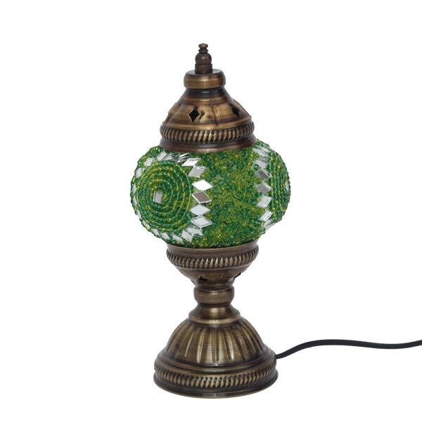 LAMPA-ORIENTALA