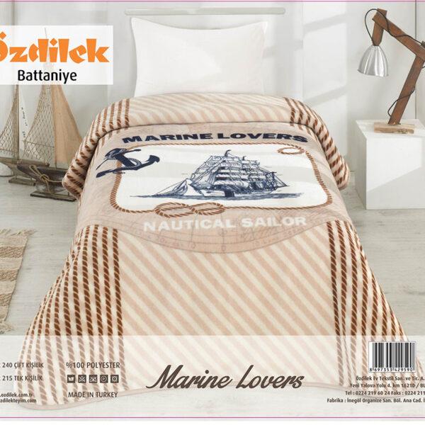 PATURA-MICROFIBRA-MARINE-LOVERS