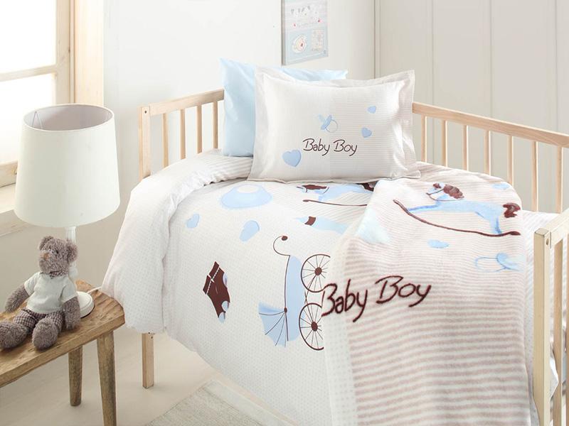SET-LENJERIE-SI-PATURICA-BABY-BOY