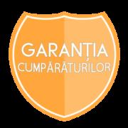 garantia-cumparaturilor